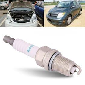 90919-01210 Long Life POWER IRIDIUM Spark Plugs for TOYOTA SK20R11