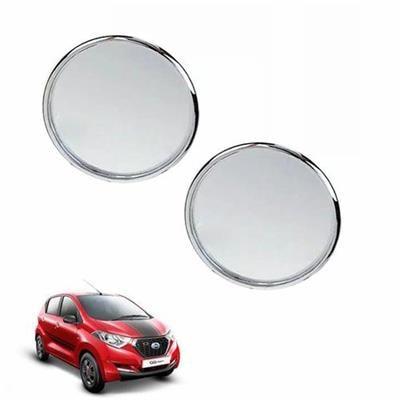 A2d Car Rear View Blind Spot Mirrors Set Of 2 Datsun Redi Go