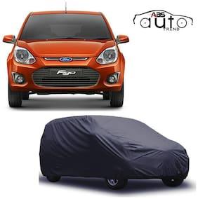 ABS AUTO TREND  Car Body Cover For Ford Figo
