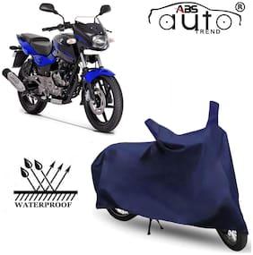 ABS AUTO TREND Waterproof Full Bike Cover For Bajaj Pulsar 180