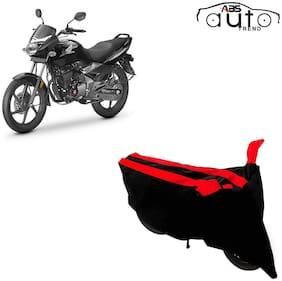 ABS AUTO TREND Bike Body Cover for Honda Cb Unicorn 150