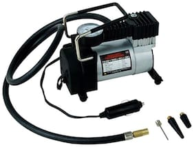 Air Electronic Pump