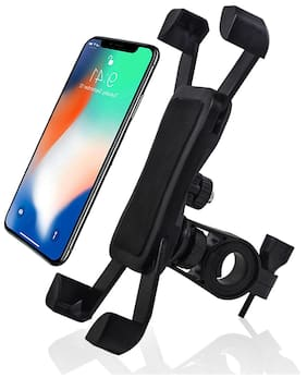 All Bike Mobile Holder For Bike