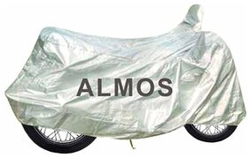 Almos Body Covers For Hero Maerstro Scooter
