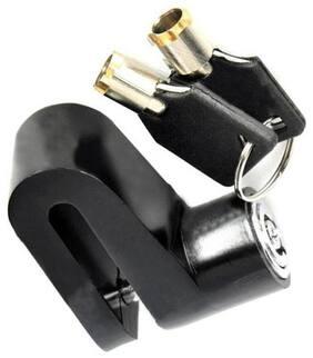 AOW Disc Brake Lock For Honda CB Unicorn 160