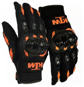 AOW KTM GLOVES