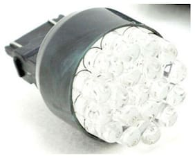 Apc 50.4050.D Car Truck Suv Tail Stop Light Replacement Energy Efficient Bulb