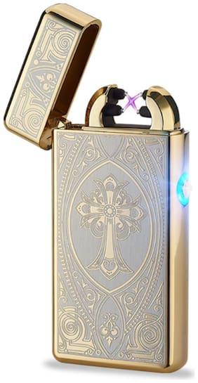 Arc Lighter Electric USB Rechargeable Plasma Lighter