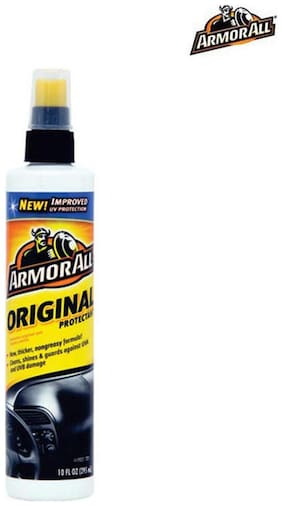 Armor All - Protectant - 295 ml (Pack Of 2)