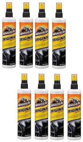 Armorall Protectant 295 ml - Pack of 8