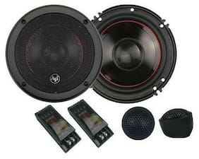 "Audiopipe CSL600 6-3/4"" Component Car Speaker"