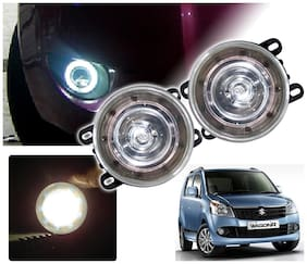 Car Lights - Buy LED Light, Headlights for Car at Best Price