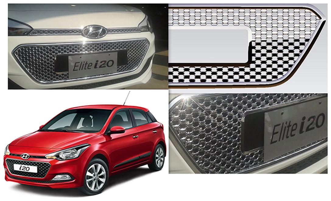 https://assetscdn1.paytm.com/images/catalog/product/A/AU/AUTAUTO-PEARL-PMY-O95600987A03FC/1564036062623_0.jpg