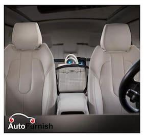 Autofurnish Car Purse Holder Organizer