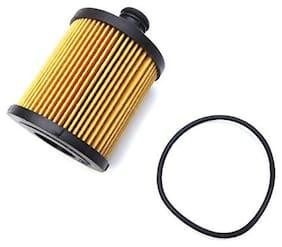 AUTOHOM ZO-1005 Car Oil Filter for INDICA VISTA