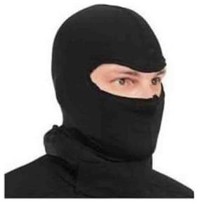 AutoSun Balaclava Face Mask