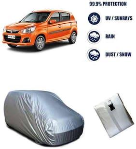 AutoSun - Car Cover - Maruti Alto K10