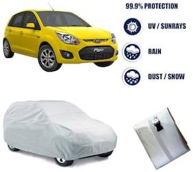 AutoSun - Car Cover - Ford Figo