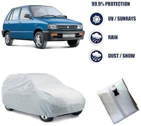 AutoSun - Car Cover - Maruti 800