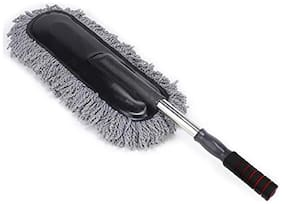 Autosun Car Cleaning Duster