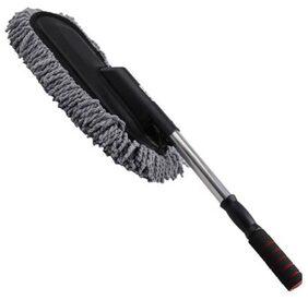 AutoSun Microfibre Vehicle Washing Car Cleaning Brush