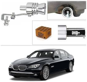 AutoSun Turbo Sound Car Silencer Whistle For honda city ivtec