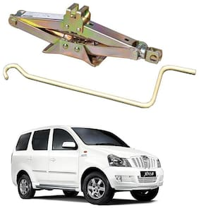 AYW Golden Iron Car Vehicle Lift jack for Xylo
