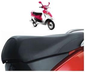 Bigzoom Heavy Duty Long Lasting bike Seat Cover for Yamaha Crux