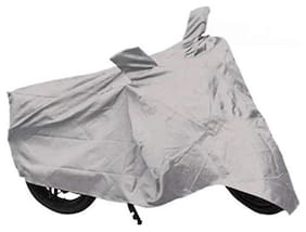 Bike Body Cover For  Bajaj Pulsar Ns 160