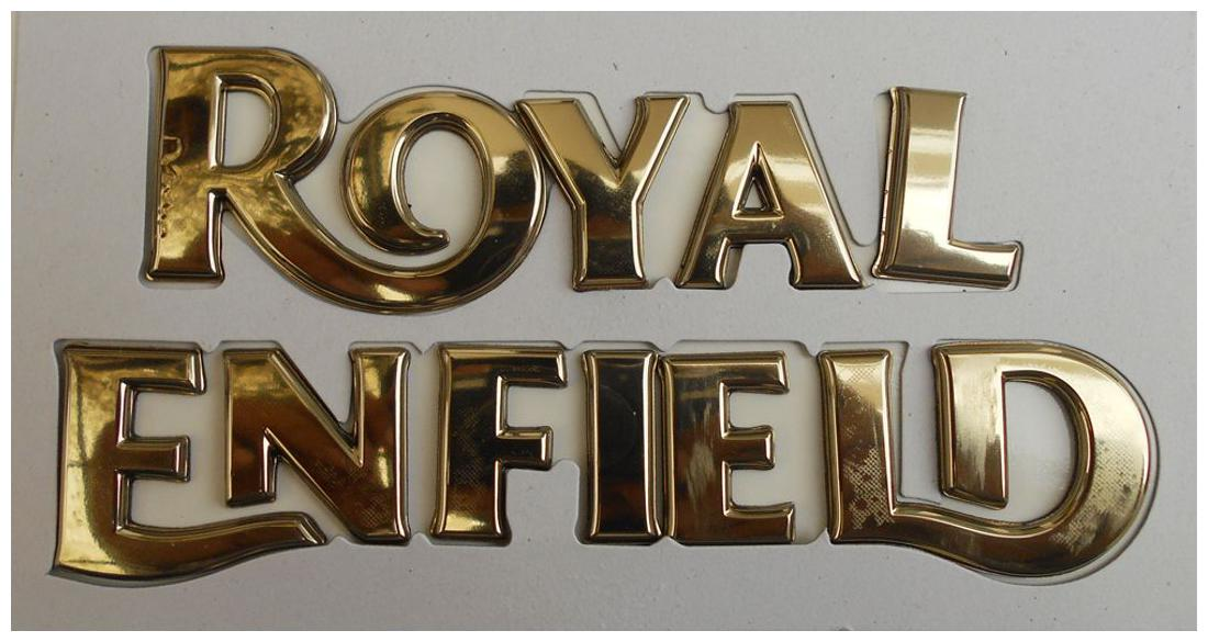 Bike Stickers Buy Royal Enfield Bullet Graphics Stickers Online At Best Price Paytm