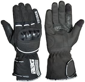 BIKING BROTHERHOOD - TOURING GLOVES