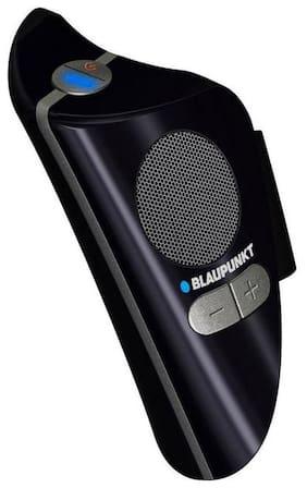 Blaupunkt BT Drive Free 414 Bluetooth Handsfree Accessory