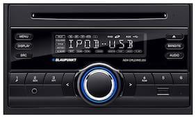Blaupunkt NEW ORLEANS 220 Double Din Car Audio System