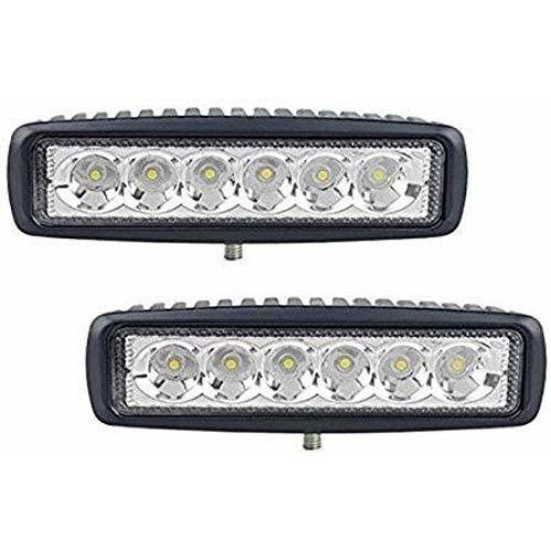 lights;bike lights;led lights;bike accessories lights;bike headlight;Reversing Light;Tail Light;Parking Light;Indicator Light