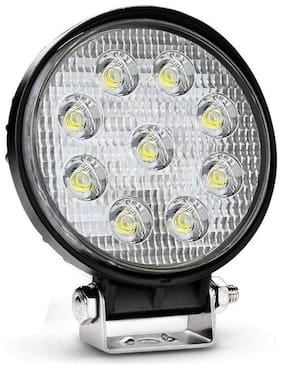 lights;bike lights;led lights;bike accessories lights;bike headlight;Reversing Light;Tail Light;Parking Light;Indicator Light