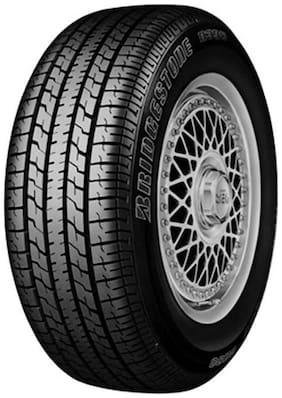 Bridgestone Tyres Prices | Buy Bridgestone Tyres online at best