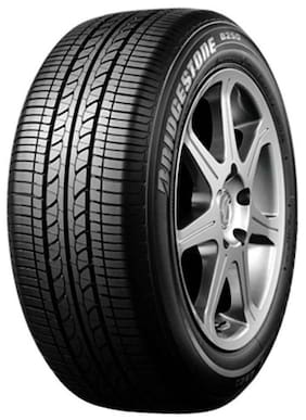 Bridgestone B 250 4 Wheeler Tyre (175/65 R14 82T, Tube Less)