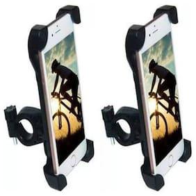 Byke/CycleMobile Holder Adjustable Cradle Handlebar Roll Bar