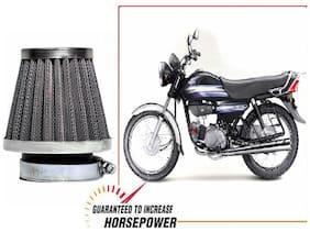 Capeshoppers Moxi High Performance Bike Air Filter For Hero Motocorp Cd Dawn O/M
