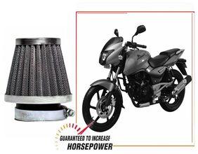 Capeshoppers Moxi High Performance Bike Air Filter For Bajaj Pulsar Dtsi