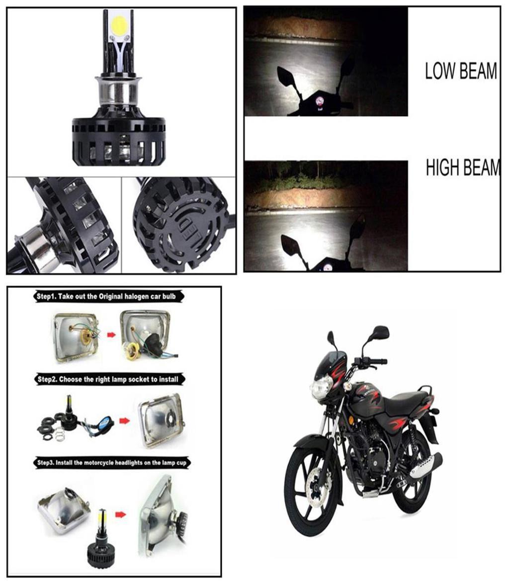 Bike LED Lights: Buy Bike Lights Online at Best Price in