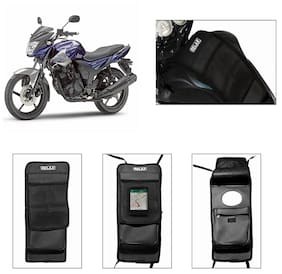 Capeshoppers Utility Tank Bag For Yamaha Sz Rr