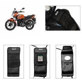 Capeshoppers Utility Tank Bag For Suzuki Slingshot Plus