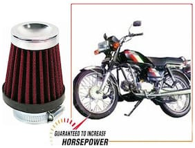 Bike Air Filters Online - Buy Air Filters for bikes at Best