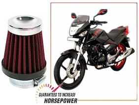 Bike Air Filters Online - Buy Air Filters for bikes at Best Price in