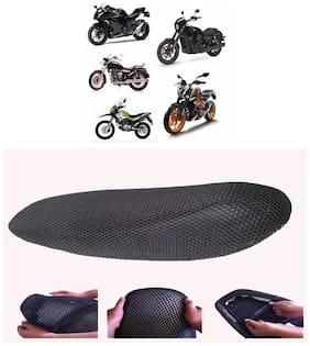 Capeshoppers Cool Mesh For All Bikes
