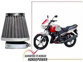 Capeshoppers Moxi High Performance Bike Air Filter For Yamaha Gladiator
