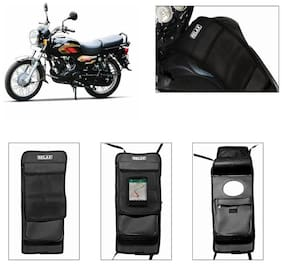 Capeshoppers Utility Tank Bag For Tvs Max 100