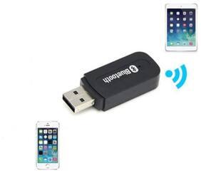 Car Bluetooth29- MUSIC & SOUND Receiver