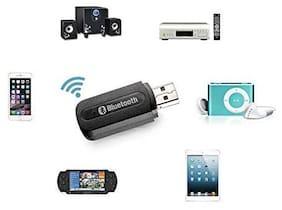 Car Bluetooth46- MUSIC & SOUND Receiver
